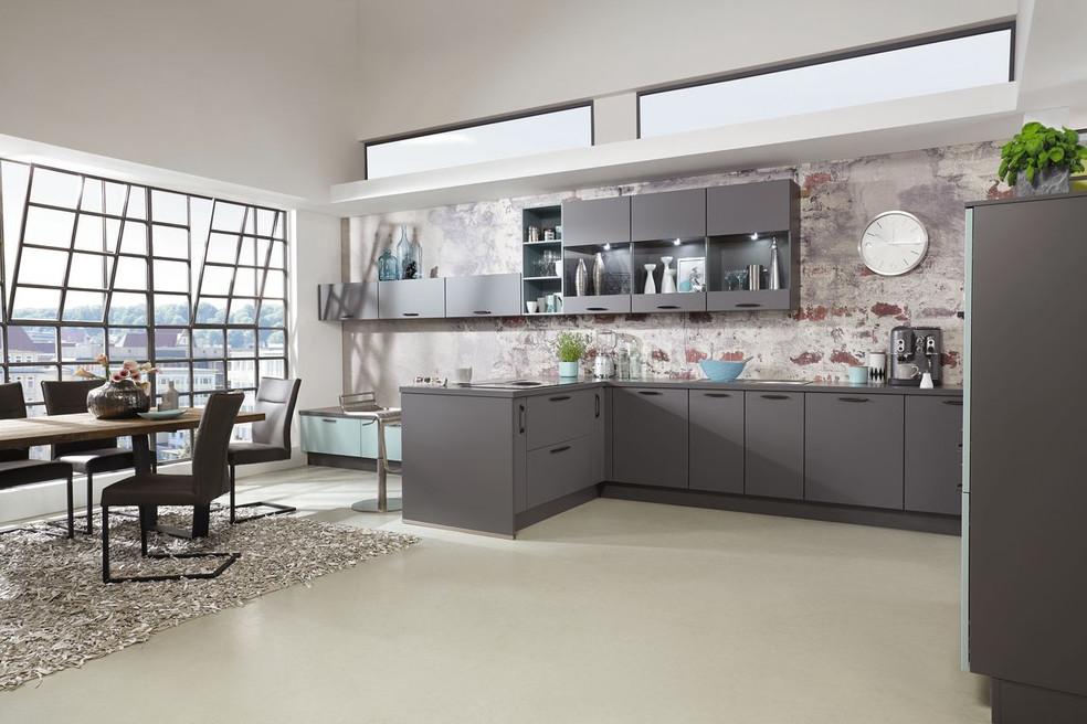 k chenneuheiten 2018 nobilia ein service vom k chenstudio g pfert in bad salzungen. Black Bedroom Furniture Sets. Home Design Ideas