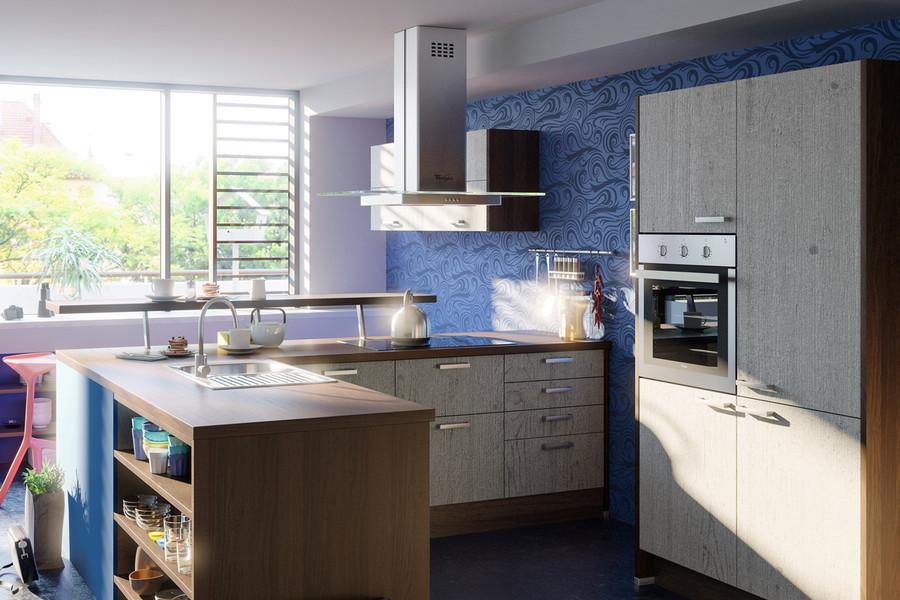g nstige k chenbl cke m belix neuesten. Black Bedroom Furniture Sets. Home Design Ideas