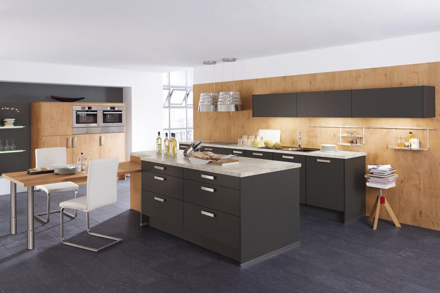 wellmann k chen erfahrungen. Black Bedroom Furniture Sets. Home Design Ideas