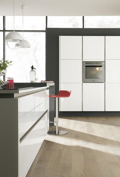 k chenneuheiten 2014 2015 alno impuls wellmann und pino ein service vom k chenstudio. Black Bedroom Furniture Sets. Home Design Ideas