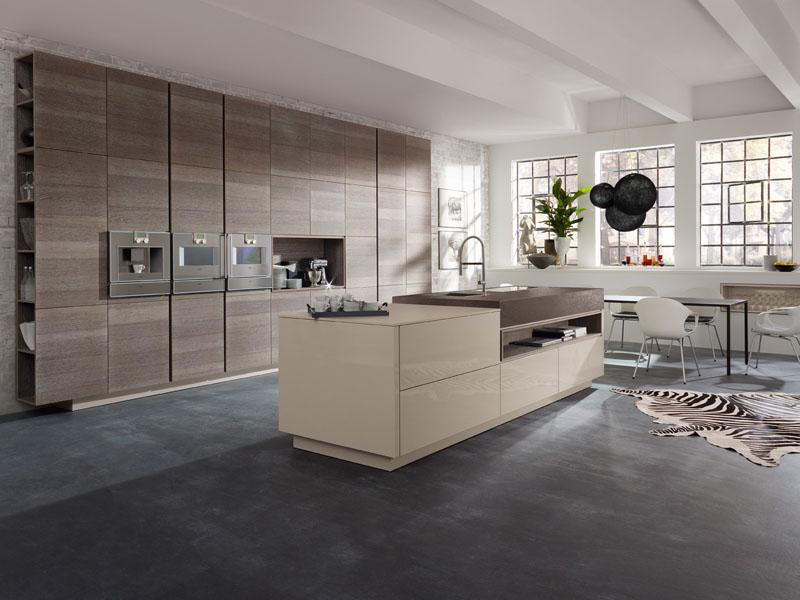 k chenneuheiten 2013 2014 alno impuls wellmann und pino ein service vom k chenstudio. Black Bedroom Furniture Sets. Home Design Ideas