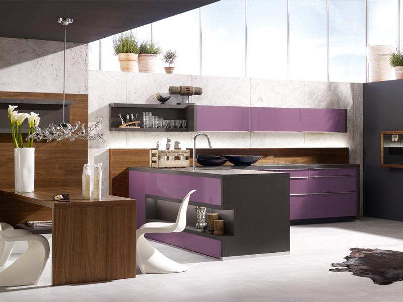alno k chen 2014. Black Bedroom Furniture Sets. Home Design Ideas