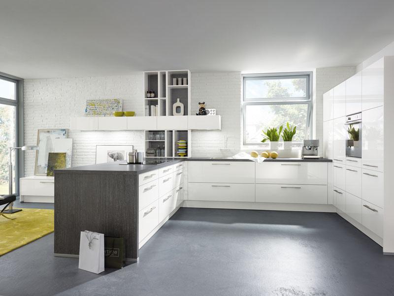 k chen brilon tische f r die k che. Black Bedroom Furniture Sets. Home Design Ideas
